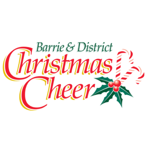 The Parkview Singers Christmas Concert @ Grace United Church | Barrie | Ontario | Canada
