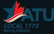 ATU Local 1775