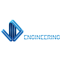 J D Engineering